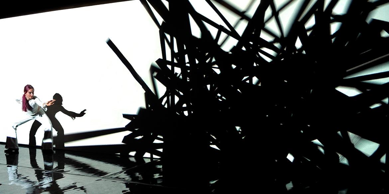 09-12_HorrorVacui_04