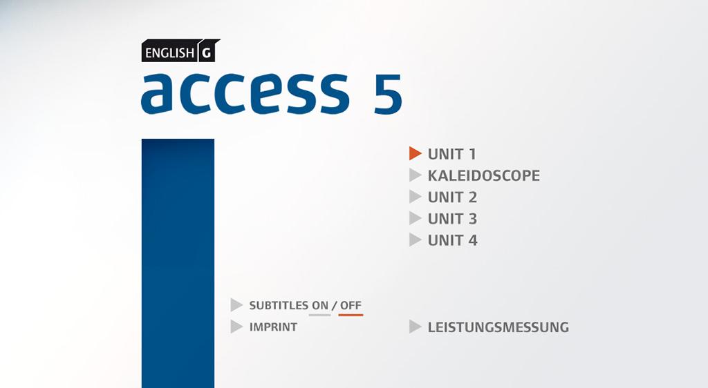 CV_01_access5_DVD_Hauptmenu