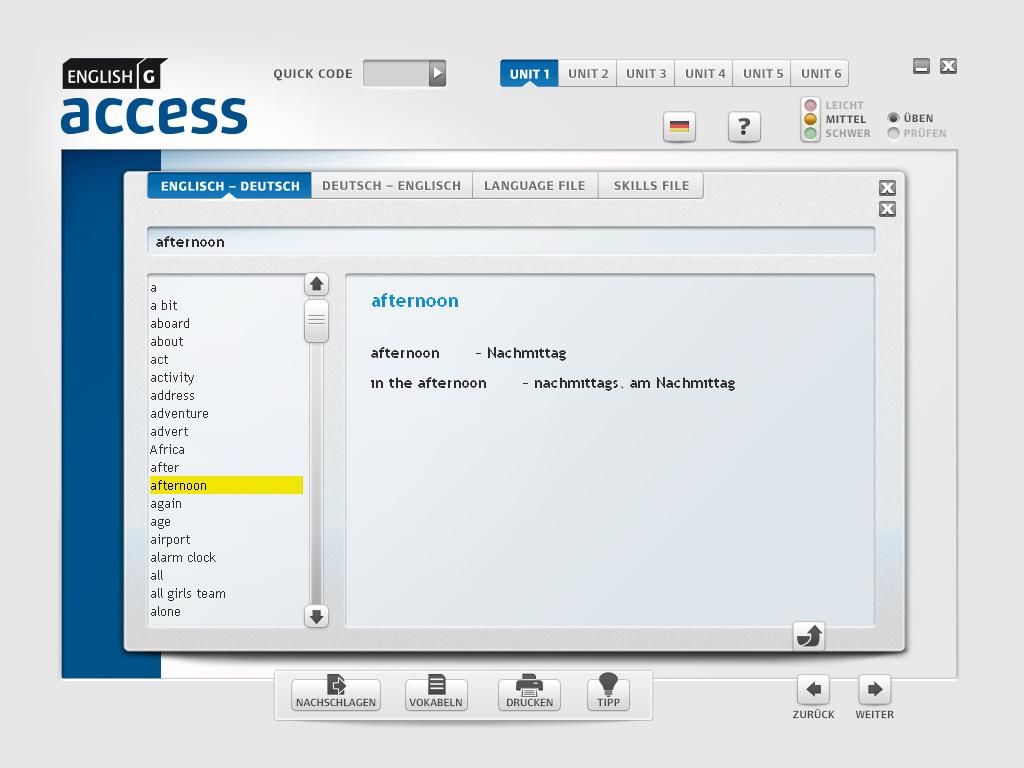 CV_02_access2_eWob_UI