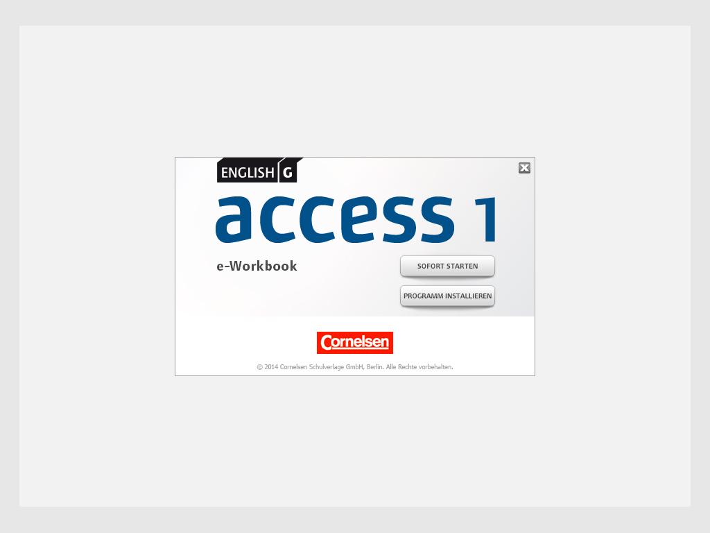 CV_03__access2_eWob_installer