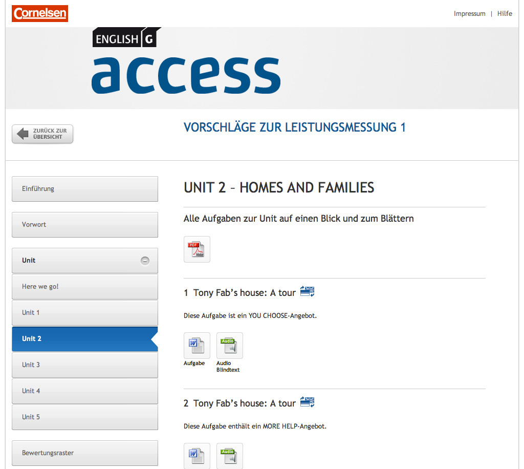 CV_04_access_LM_template