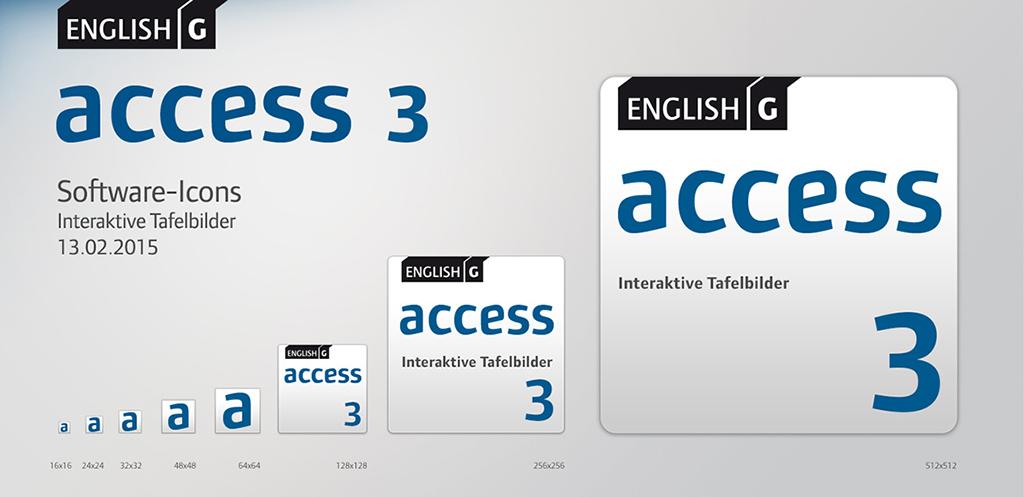 CV_05_access3_InteraktiveTafel_SWicons