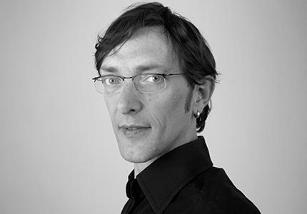 Knud Strck-Schulz