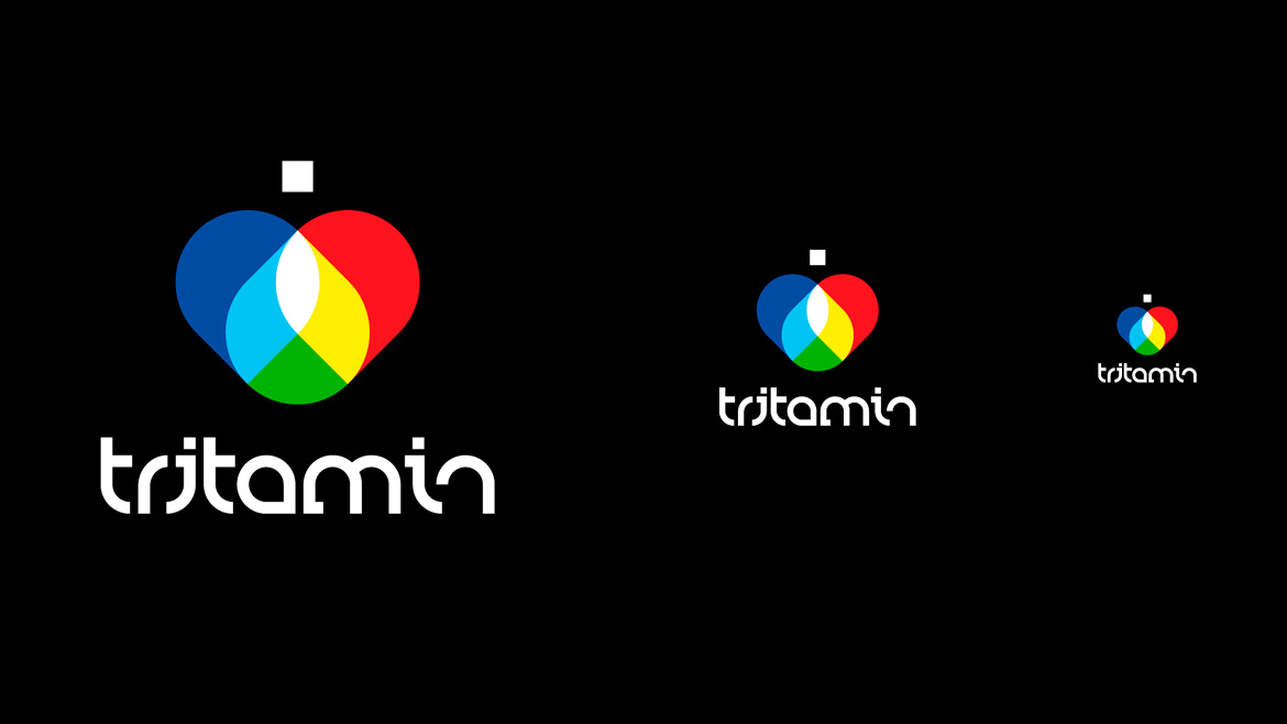 »TRITAMIN live video collective«-0