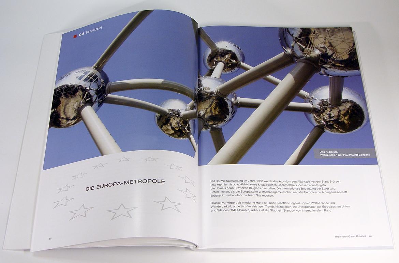 »IVG EuroSelect 20«-1