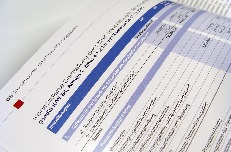 »IVG EuroSelect 20«-5