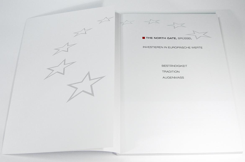 »IVG EuroSelect 20«-6