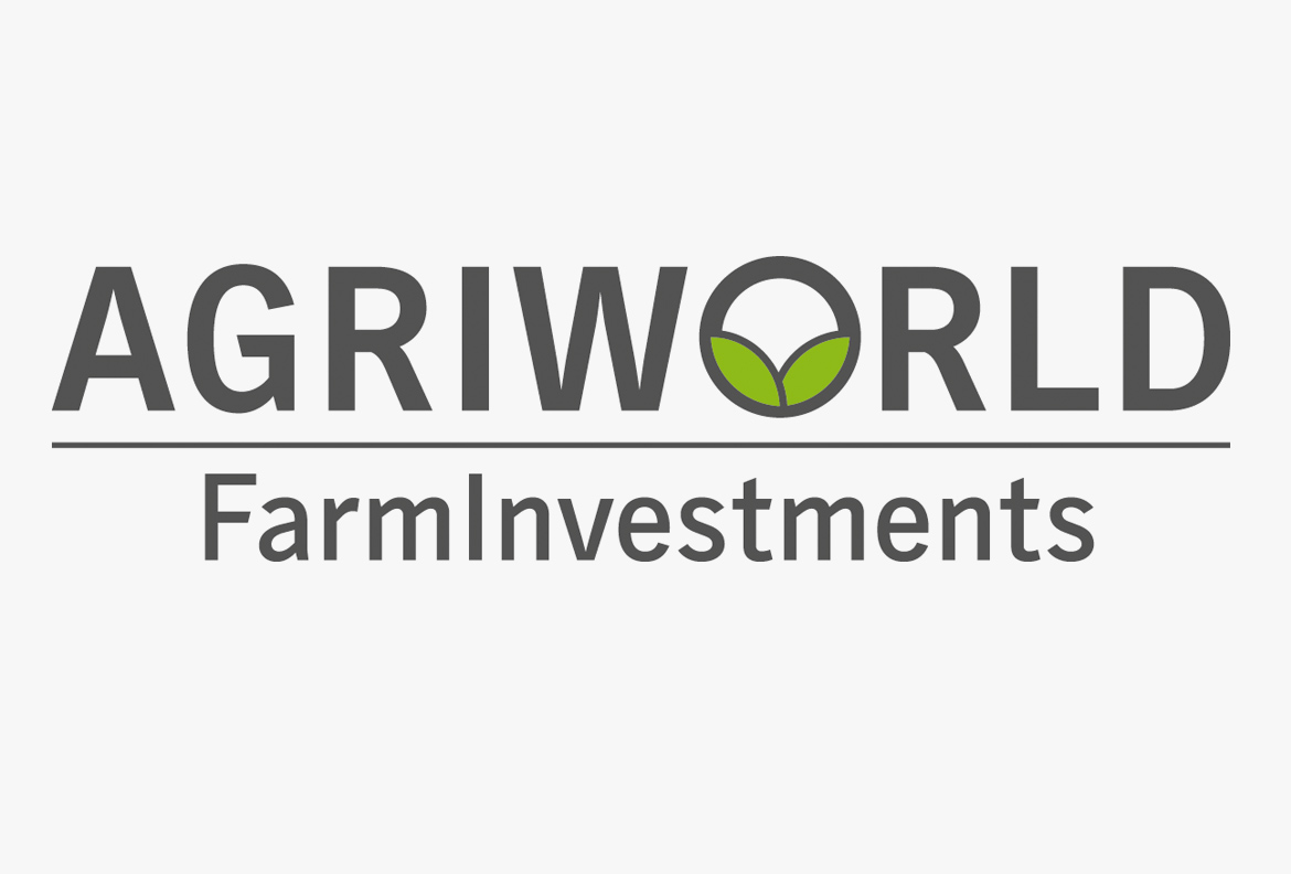 »Agriworld FarmInvest«-1