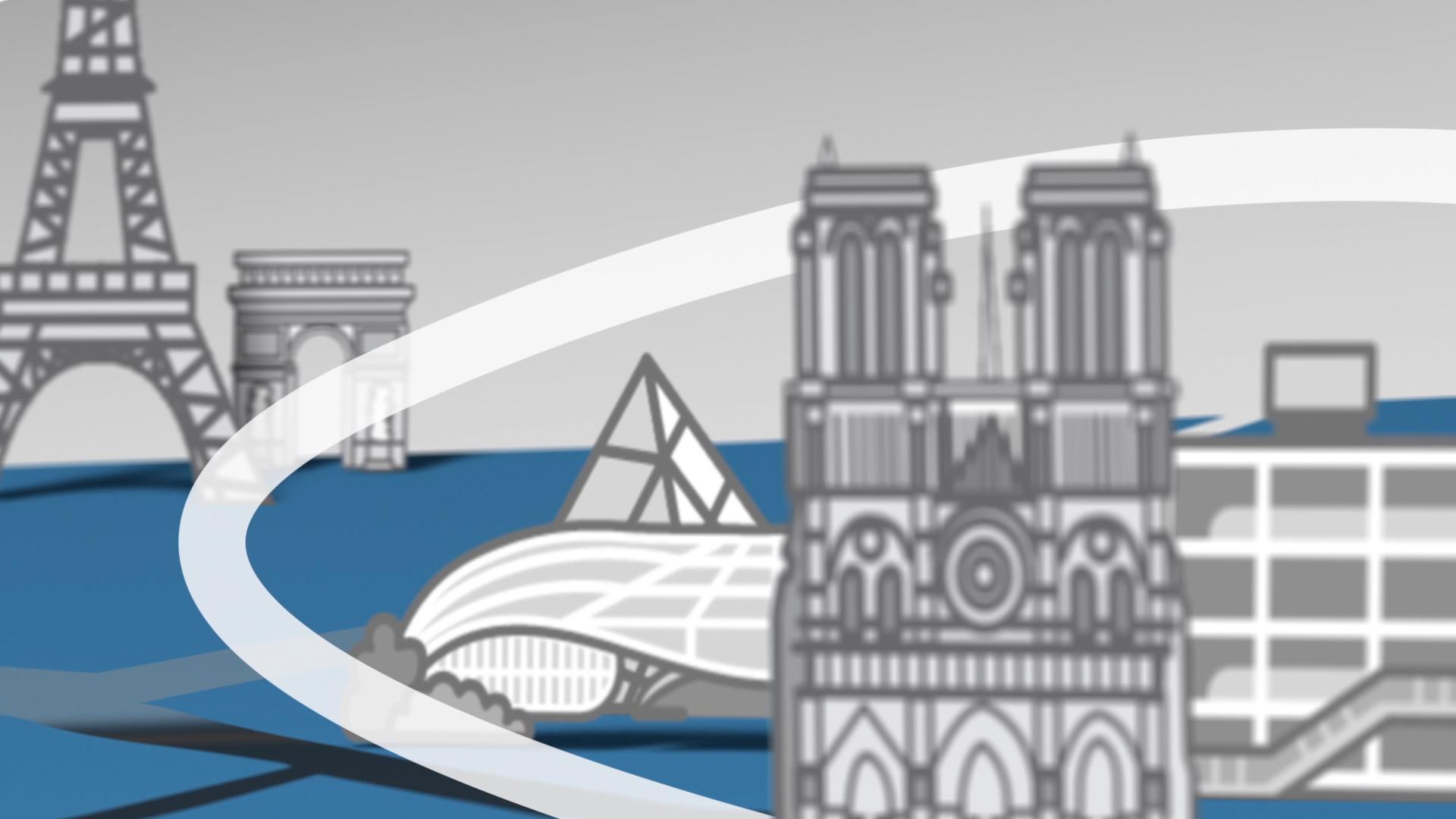»Habiter le Grand Paris«-3