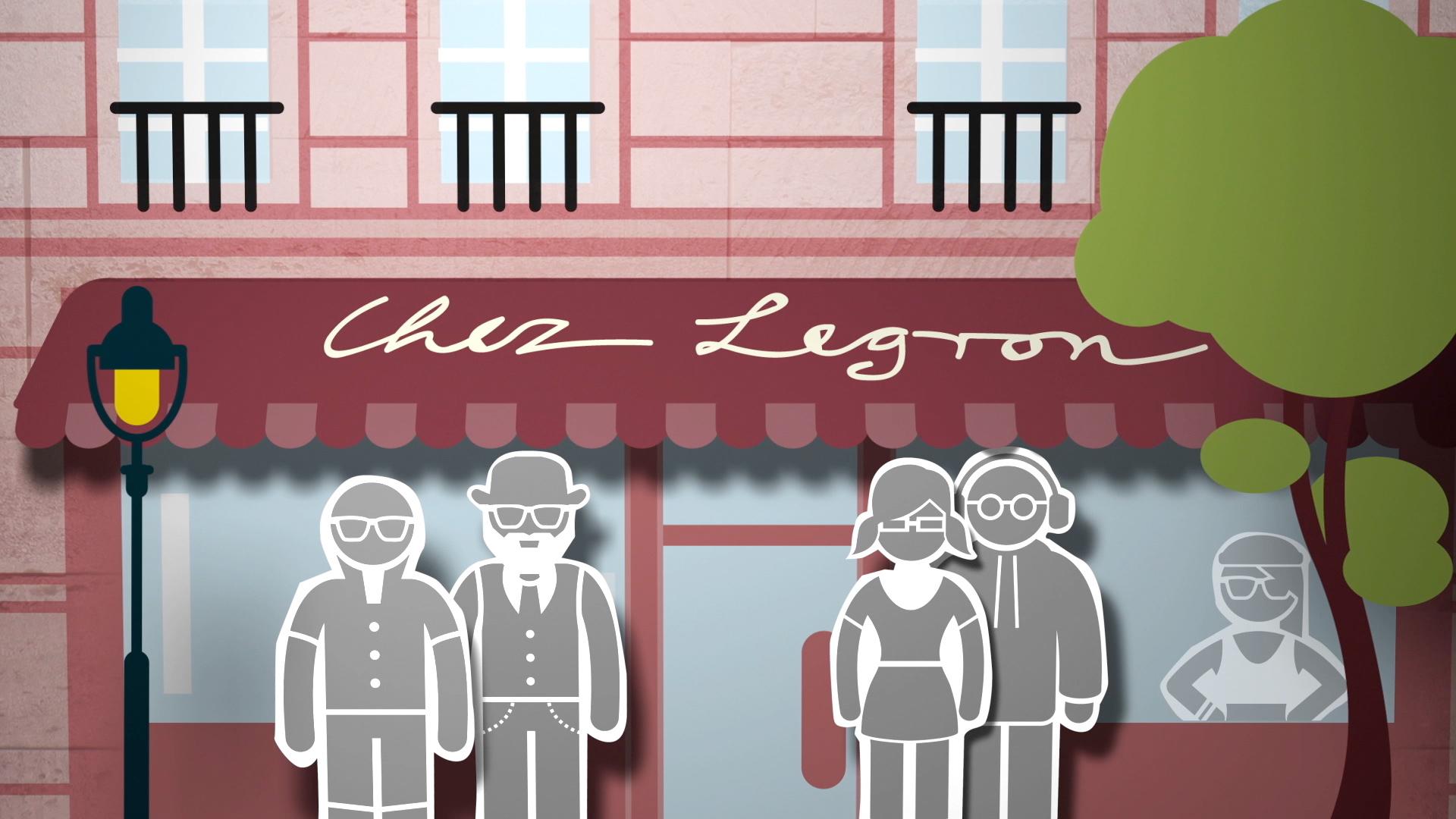 »Habiter le Grand Paris«-5
