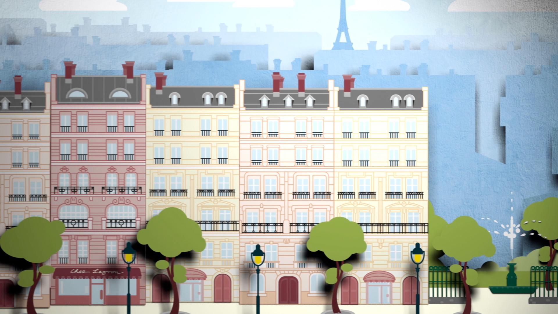 »Habiter le Grand Paris«-6