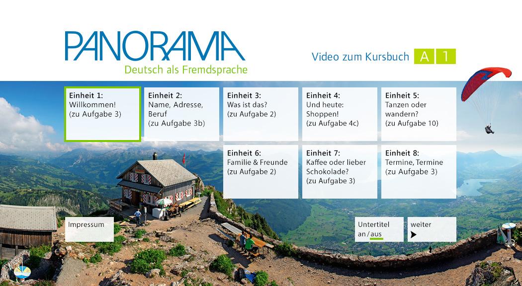 »Cornelsen DVD Menü-Design«-0