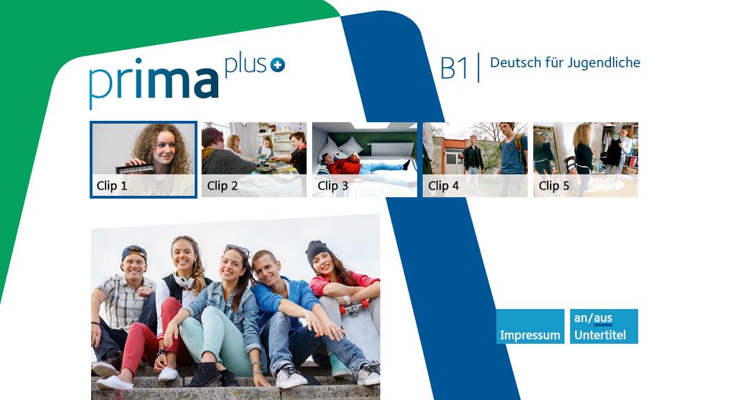 »Cornelsen DVD Menü-Design«-3