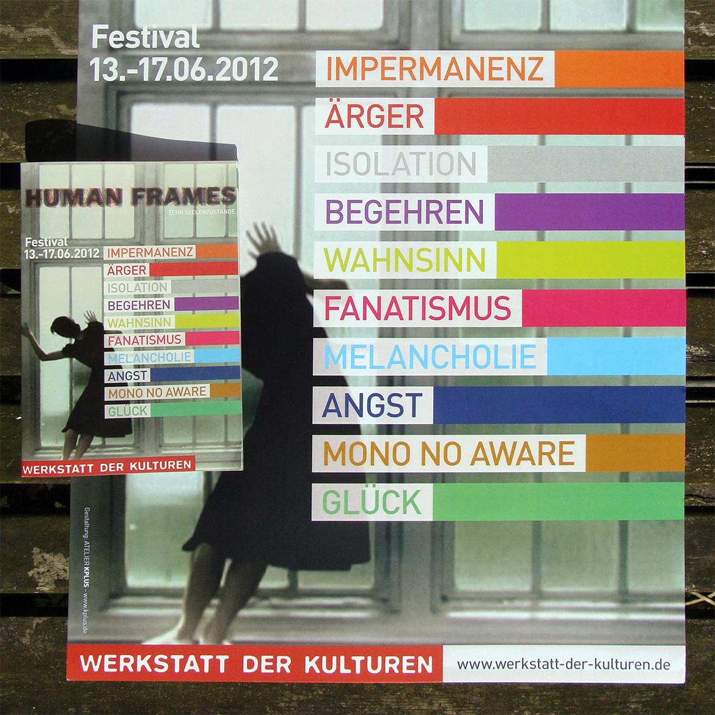 »HUMAN FRAMES« Film-Festival-0