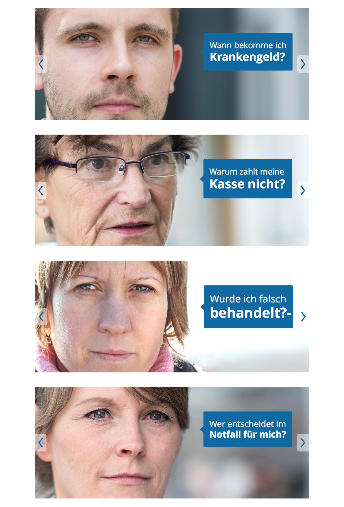 »Unabhängige Patientenberatung Deutschland – UPD«-2